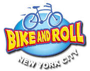 Bike and Roll tour discounts