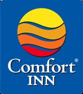 Comfort Inn Discounts