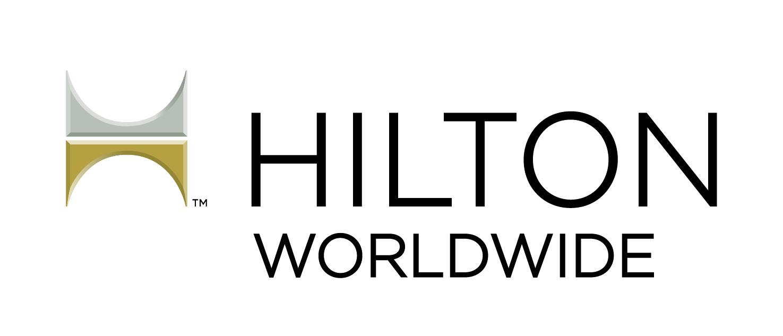 Hilton Discounts