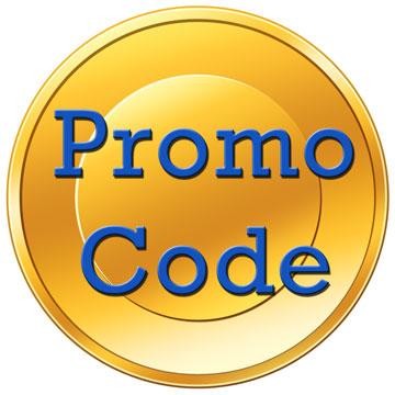 hotel promo codes