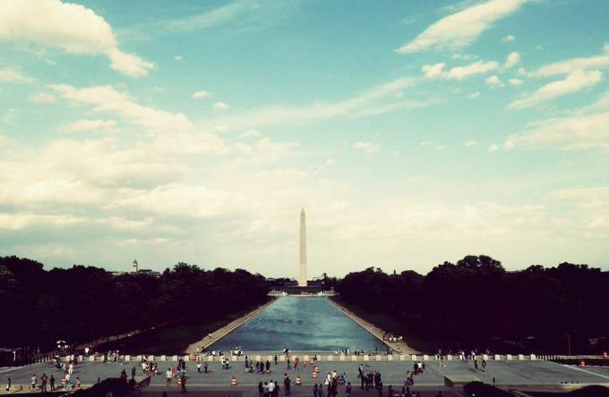 afforable vacations in the US