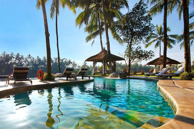 ubud-hotel-viceroy-main-pool-660x440