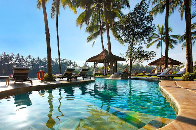 ubud-hotel-viceroy-main-pool-660x440